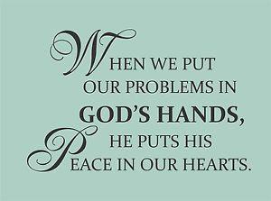 religious clip art inspirational quotes quotesgram