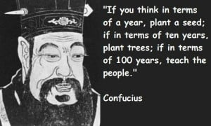 Confucius Best Quotes Sayings Wise Friendship Famous Favimages Funny