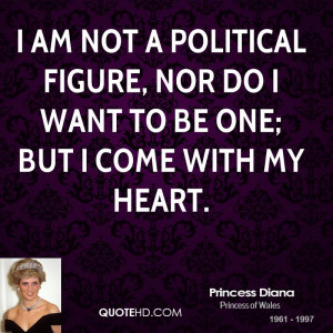 Free Download Princess Diana Quote Kindness Inspirational Quotes About ...