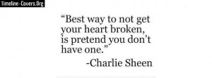 charlie sheen quote fb cover angry birds space fb cover judgemental ...