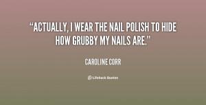 nail polish quotes nails quotes