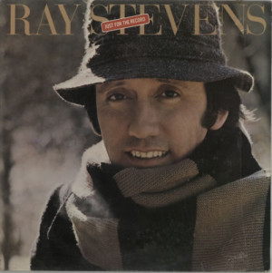 Ray Stevens Just For The...