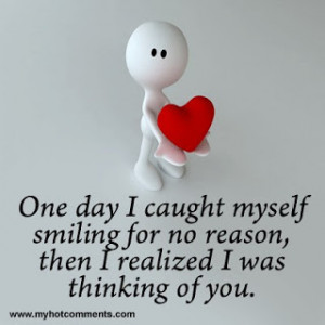More Results Related to i love my husband quotes and sayings