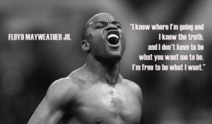 10 inspirational quotes from the top athletes inspirational quotes ...