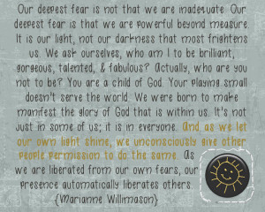 Akeelah And The Bee Quote See more about why this quote