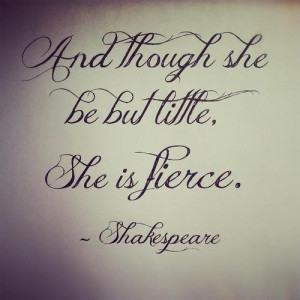Famous wise quotes sayings shakespeare