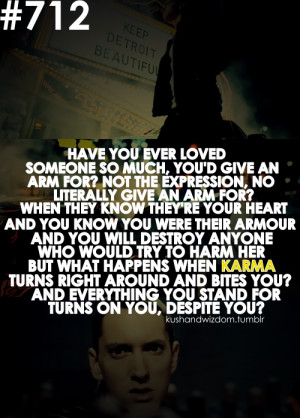 about life eminem life eminem quotes about life best quotes by ...