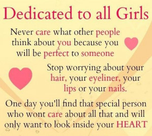 Quotes about oneday youll find that special person