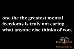 funny mental illness quotes funny bathroom cleaning quotes funny