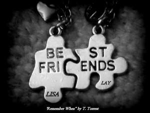 Best Friend Love Stories