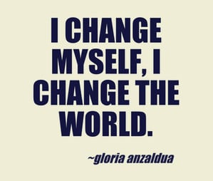 gloria anzaldua, chicana, new mestiza