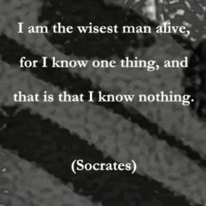Socrates Quotes (Images)