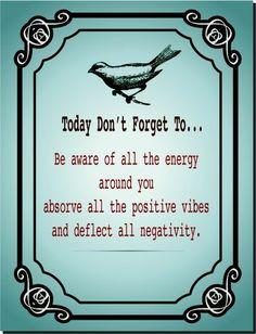 Positive school quotes