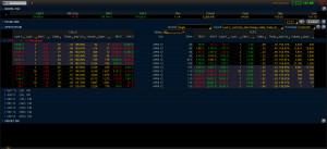Netflix stock quote-NFLX Stock Quote – Netflix Inc. Stock Price ...
