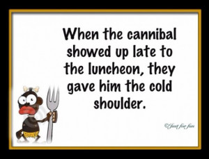 Funny Best Sayings Life Humorous Hilarious Quotes And Images