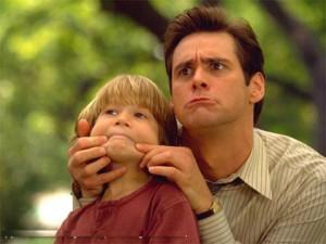 Jim Carrey Liar Liar 1997
