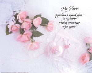 and engagement love poem