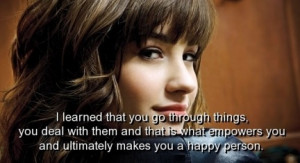 famous-celebrity-quotes.jpg