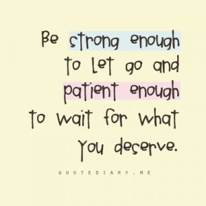 overcoming tough times quotes quotesgram