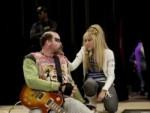 Jackson Stewart Hannah Montana