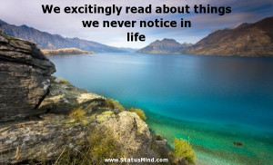 German Quotes About Life Life quotes