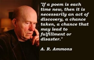 119810-A+r+ammons+quotes+5.jpg