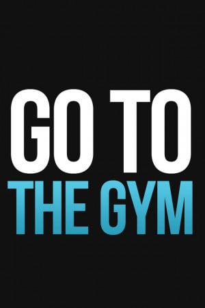 quote:New iPhone Wallpaper for Workout Motivation
