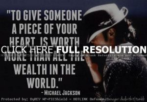 quotes sayings help love people great michael jackson quotes sayings