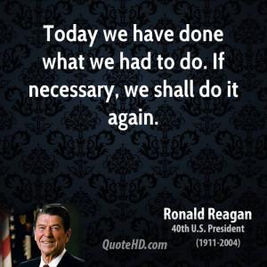 Ronald Reagan Quotes Quotehd
