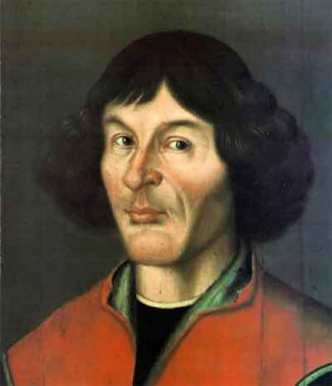 Key points: Why Copernicus developed a newtheory; whether his approach ...