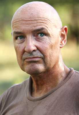 not so dead and definitely bad maybe terry o quinn