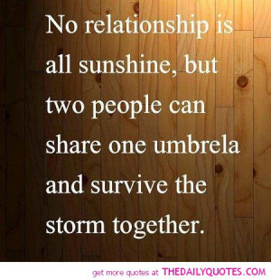 Relationship-pictures-quotes-sayings-pics-images-quote.jpg