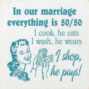 Funny Wedding Jokes And Humor