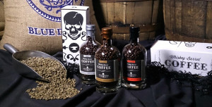 Related Pictures whiskey barrel coffee is now the best part of waking ...