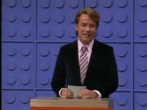 Phil Hartman Quotes and Sound Clips