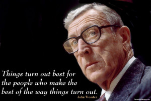 John-Wooden-Positive-And-Success-Quotes-Images.jpg