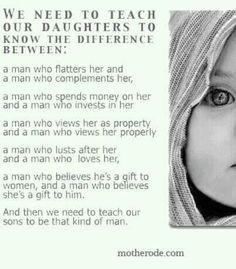 raising kids more girls raised kids kids stuff catholic quotes for ...