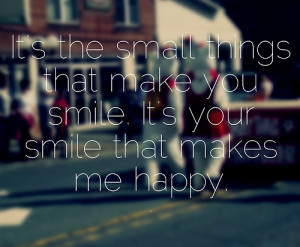 Love Quotes Love True Love Epic Love Crush Quotes Being In Love Smiles ...