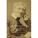 John Henry Newman: His Inner Life - Paperback
