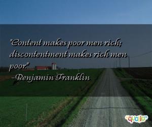 Content Quotes