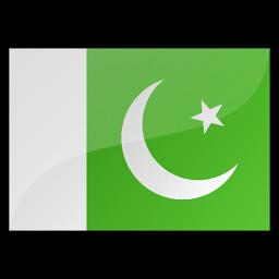 flag_pakistan.png