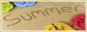 14058-summer.jpg