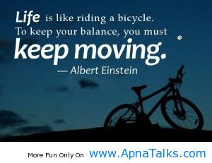 Good Enlightening Short Quotes and Sayings image