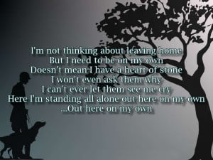 quotes tumblr country lyrics Song Lyrics Quotes Best Wallpapers for ...