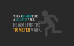 quotes text quotes typography running 1920x1200 wallpaper – running ...