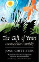 """... """"The Gift of Years: Growing Older Gracefully"""" as Want to Read"""