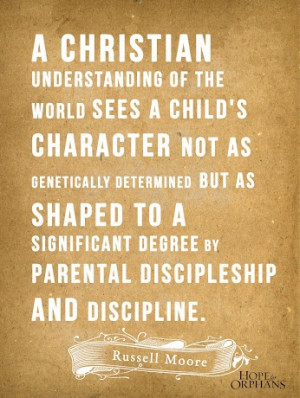 Via Hope for Orphans (a ministry of FamilyLife)