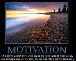 Motivational or Hypocritical? What best describes your Human Resources ...