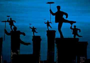 mary_poppins_chimney_sweeps