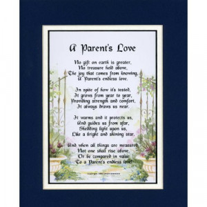 home images 50th anniversary poems parents 50th anniversary poems ...
